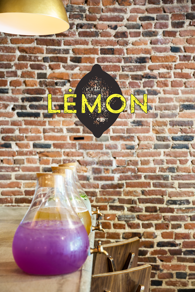 lemon press commercial interior design nantucket